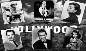 classic_hollywood_2_by_nestorladouce-d58a8fi